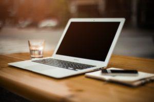 Disable Blog: WordPress Gone Blog-less